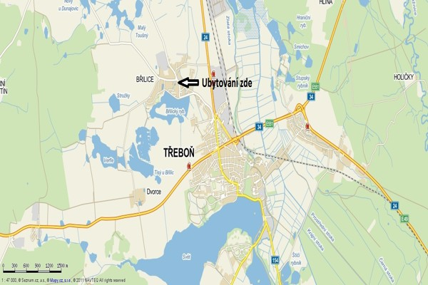 plan-mesta